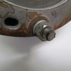 Stearns Brake Wiring Diagram Integra 1630 Rexnord 105674107 Bf Electric Motor Torque
