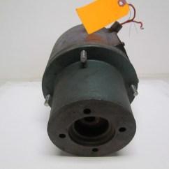 Stearns Brake Wiring Diagram Of Star Delta Motor Starter Rexnord 105674107 Bf Electric Torque