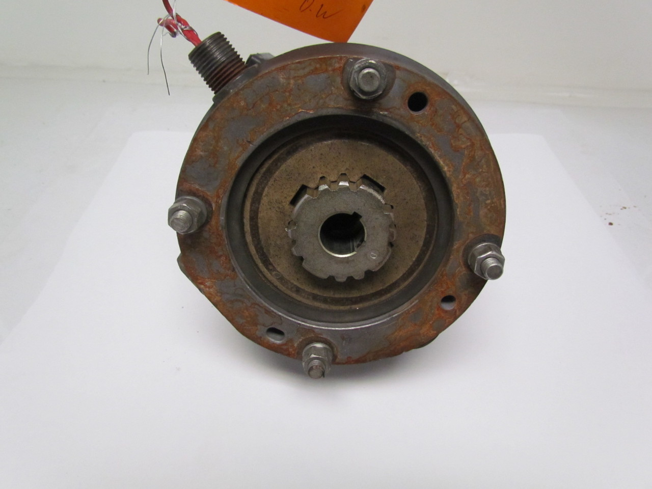 stearns brake wiring diagram solar inverter rexnord 105674107 bf electric motor torque