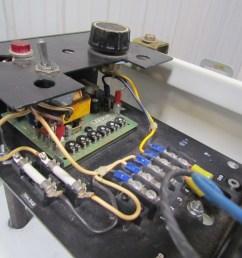leeson c4d17fk4d speedmaster controller dc motor 1750rpm leeson drum switch wiring diagram leeson m84t17db1a motor wiring diagrams [ 1280 x 960 Pixel ]