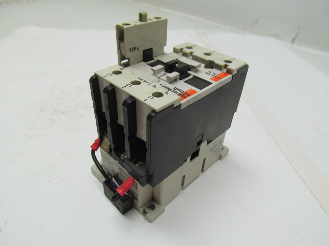 Cutler Hammer Motor Starter Wiring Diagram Dodge