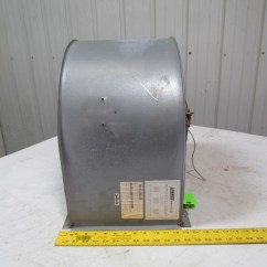 Electric Furnace Lennox Code Alarm Ca 110 Wiring Diagram Squirrel Cage Blower Fan 3 4hp 208 230v 1