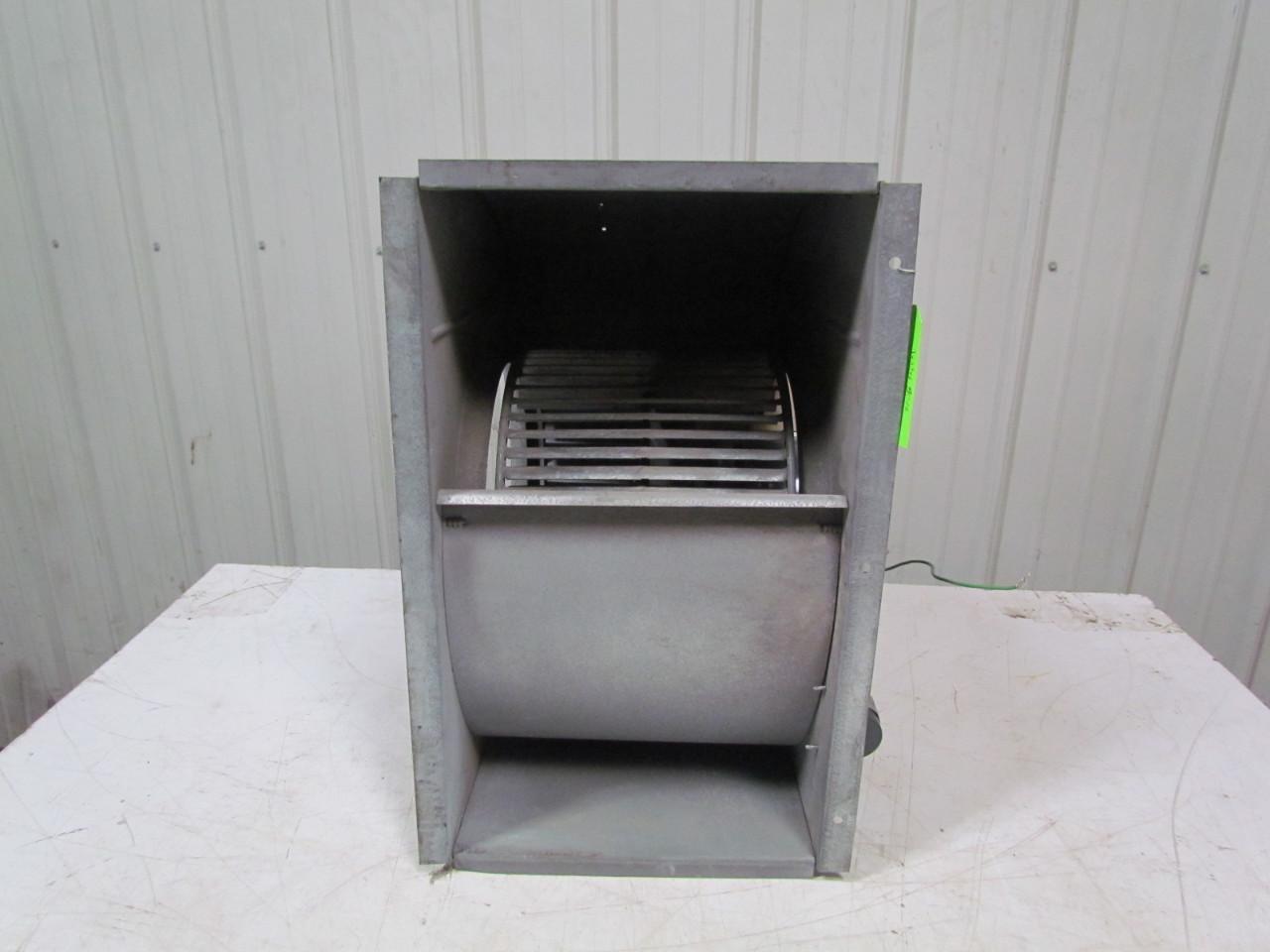 electric furnace lennox 1982 jeep cj wiring diagram squirrel cage blower fan 3 4hp 208 230v 1