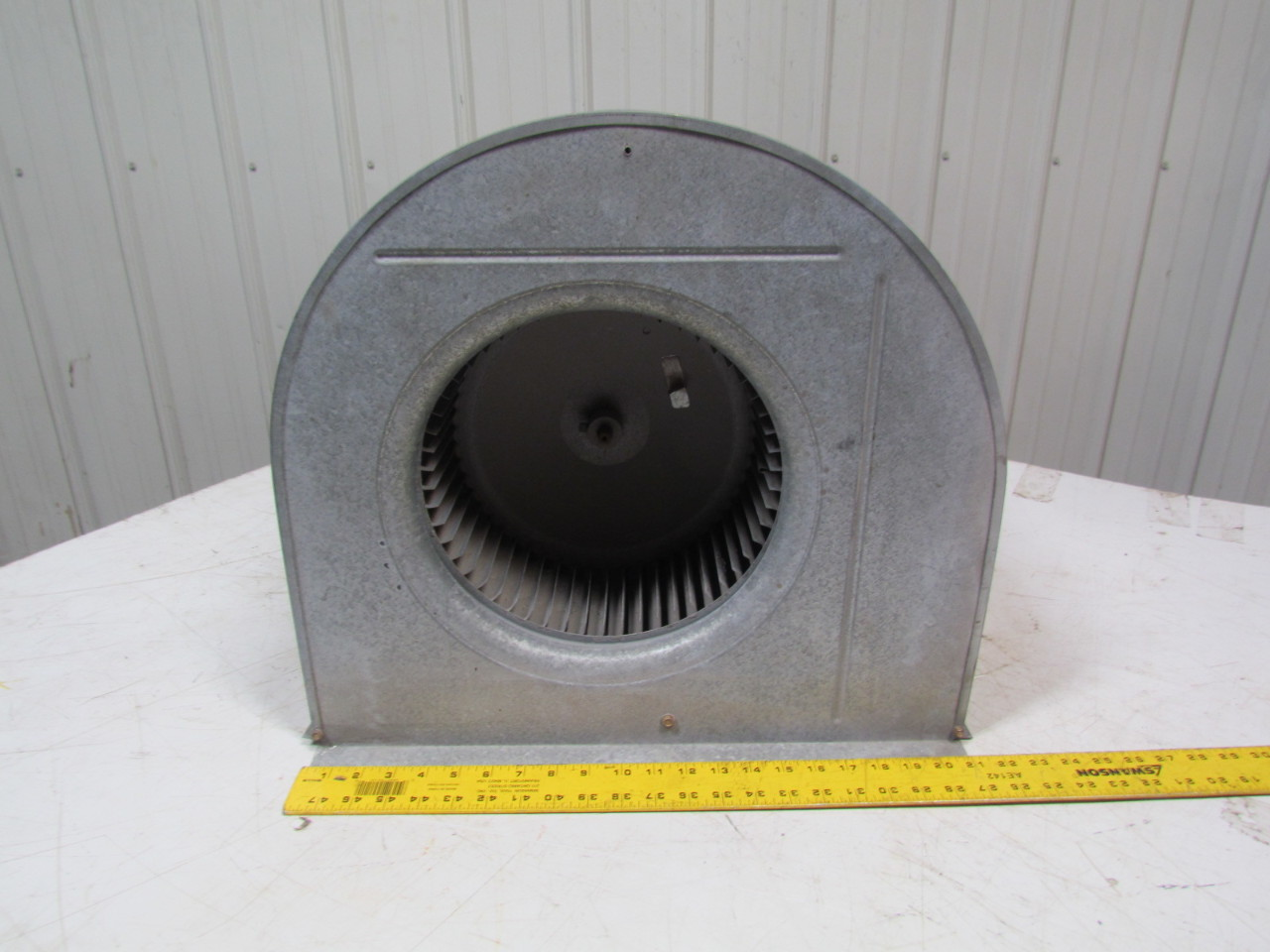electric furnace lennox shrew skeleton diagram labeled squirrel cage blower fan 3 4hp 208 230v 1