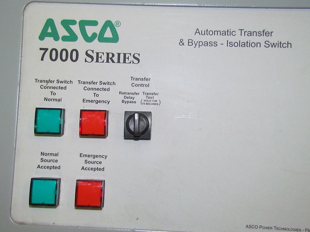 asco 920 wiring diagram for mains powered smoke alarms 7000 transfer switch taco valve