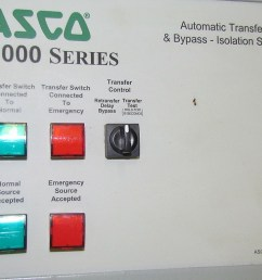 fantastic asco 917 3 pole wiring diagram ideas electrical and asco 7000 transfer [ 1024 x 768 Pixel ]