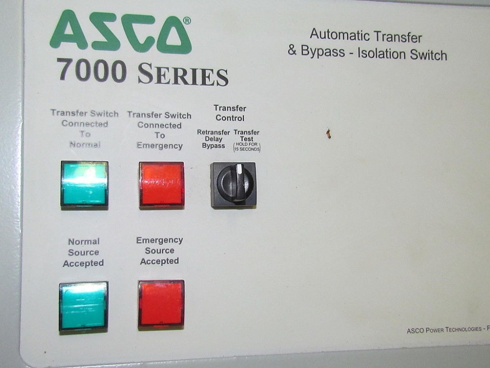 medium resolution of fantastic asco 917 3 pole wiring diagram ideas electrical and asco 7000 transfer