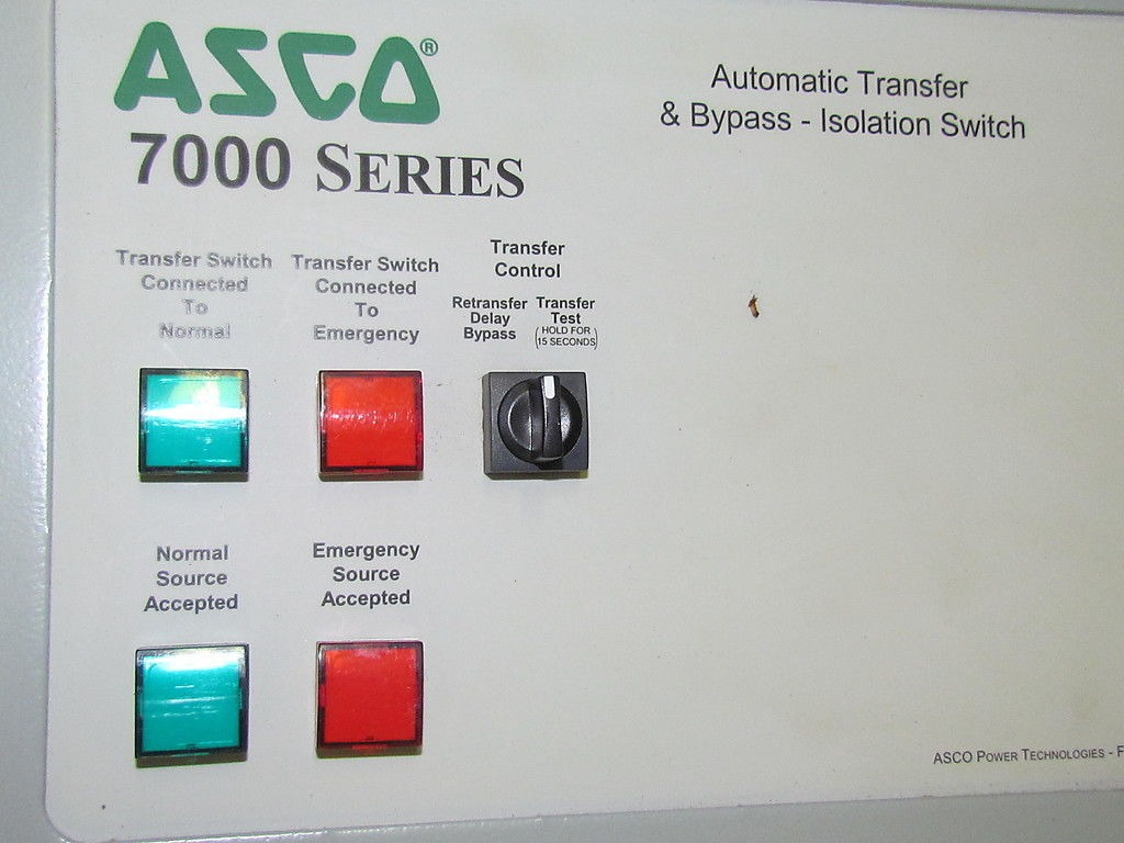 hight resolution of fantastic asco 917 3 pole wiring diagram ideas electrical and asco 7000 transfer