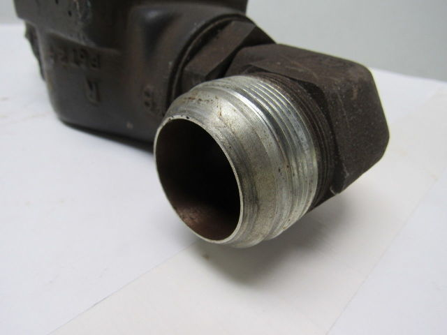 Wiring Ingersoll Rand Replacement Control Box2wiremotorstarter