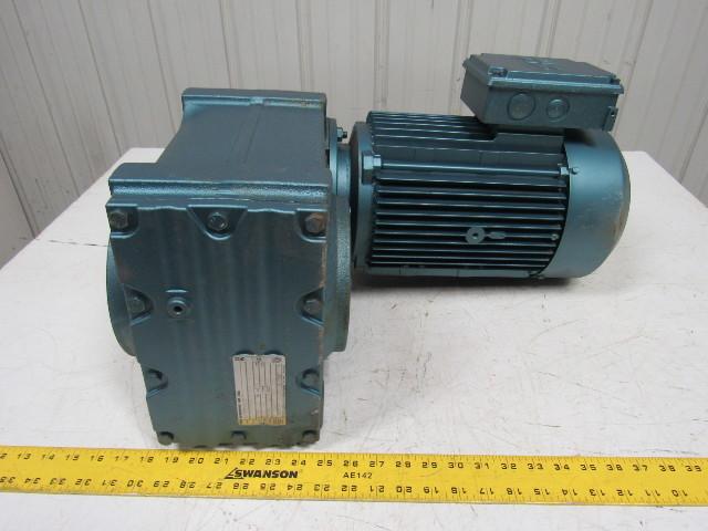 3ph Motor Circuit Diagram Motor Repalcement Parts And Diagram