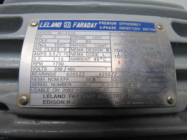 Moreover Ford Fuse Box Diagram On Sew Eurodrive Motor Wiring Diagram