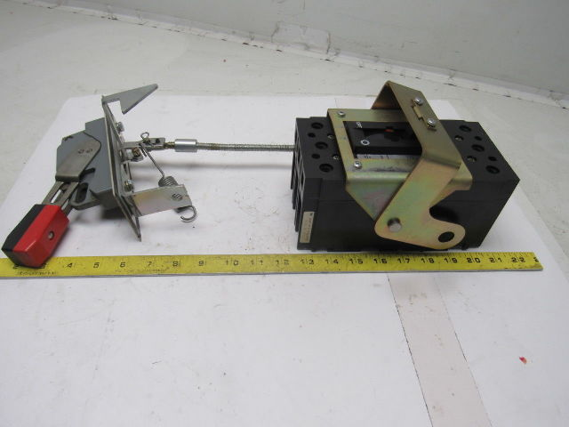 Operator For A Circuit On Wiring Diagram Of Vacuum Circuit Breaker