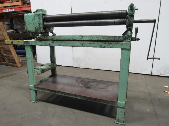 Industrial Parts Burner