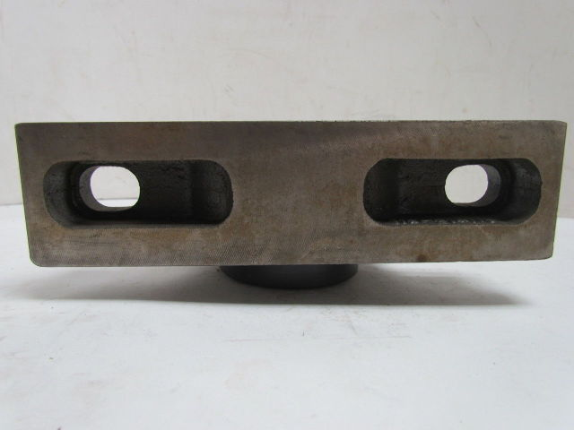Moline M2000 Pillow Block Bearing 11516quot ID NEW eBay