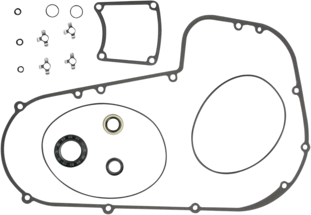 James Gasket AFM Series Primary Gasket Seal O-Ring Kit 80