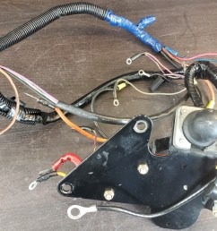 98422a4 mercruiser 1983 1989 wiring harness assembly 120 140 hp 2 598422a4 mercruiser 1983 1989 wiring [ 1600 x 1127 Pixel ]
