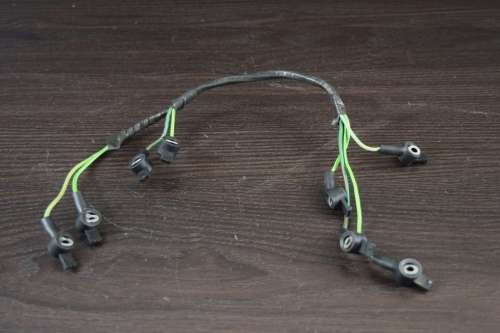 small resolution of 1980 1991 mercury switch box wiring harness 88721a1 45 50 hp1980 1991 mercury switch