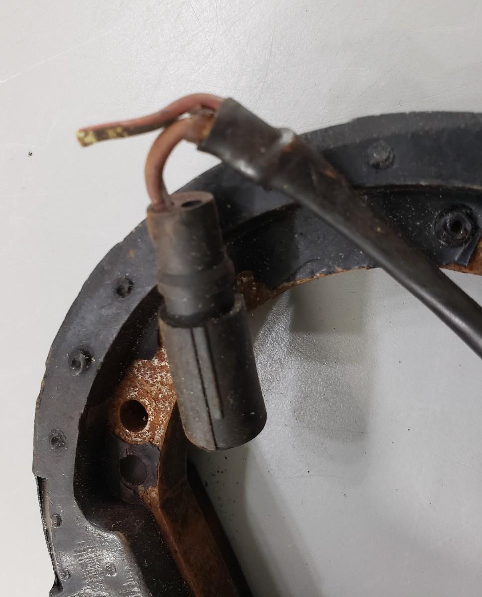 hight resolution of 1977 85hp johnson wiring diagram