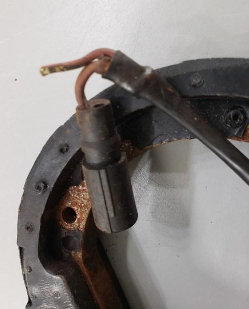 small resolution of 1977 85hp johnson wiring diagram