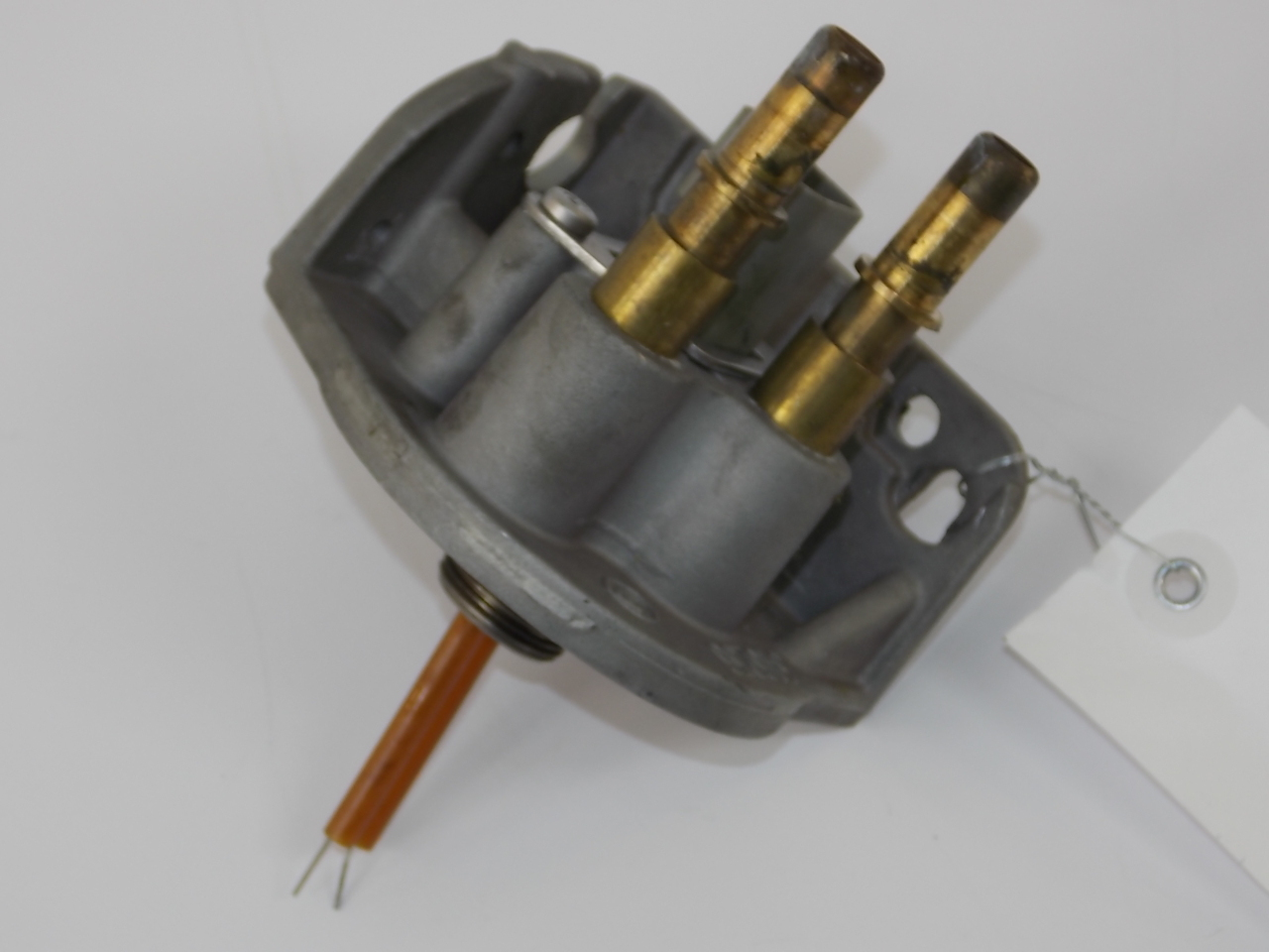 2002 evinrude 90 ficht wiring diagram sony xplod cdx gt330 fuel filter housing assy 5001252 2006