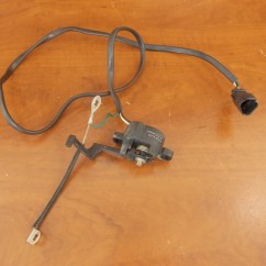 Evinrude 225 Ficht Wiring Diagram 2004 Dodge Stratus Fuel Pump Sending Unit Assembly 586408 587144 1999 And Up 200