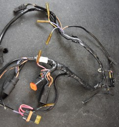 evinrude wiring harness 23 wiring diagram images 1998 evinrude wiring diagram evinrude tachometer wiring diagram [ 1600 x 1067 Pixel ]
