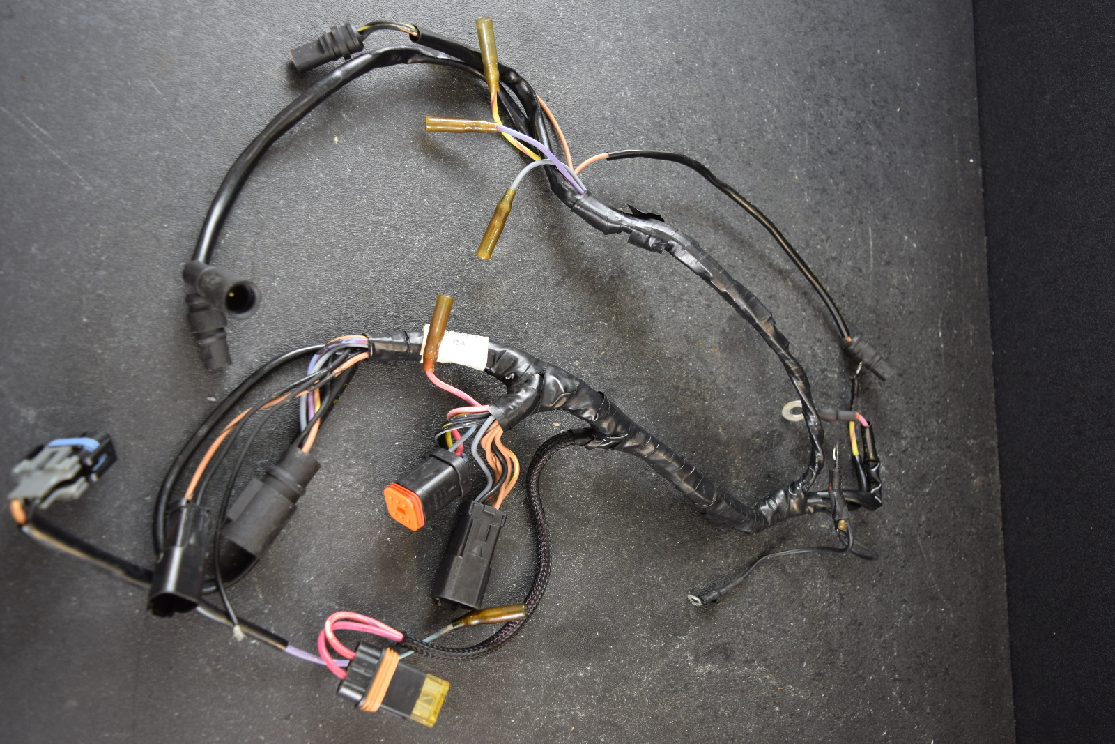 hight resolution of evinrude wiring harness 23 wiring diagram images 1998 evinrude wiring diagram evinrude tachometer wiring diagram