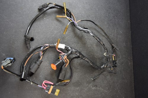 small resolution of evinrude wiring harness 23 wiring diagram images 1998 evinrude wiring diagram evinrude tachometer wiring diagram