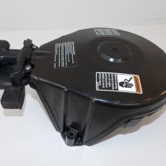 1999 Nissan Altima Distributor Wiring Diagram Australian Single Light Switch Turn Signal Ke Diagram, Turn, Get Free Image About