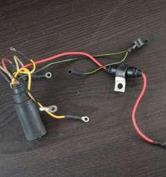 1987 1993 mercury mariner wiring harness 41591a3 70 75 mercury tachometer wiring harness mercury wiring harness diagram [ 1600 x 1067 Pixel ]