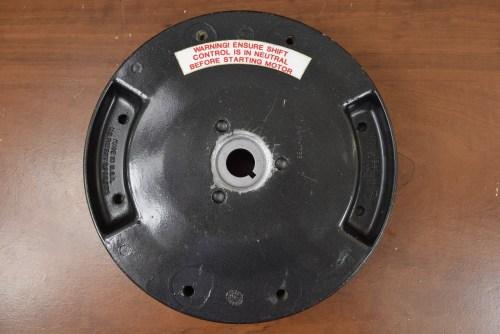 small resolution of evinrude 28 spl ignition wiring diagram evinrude evinrude e tec wiring diagram 1988 evinrude