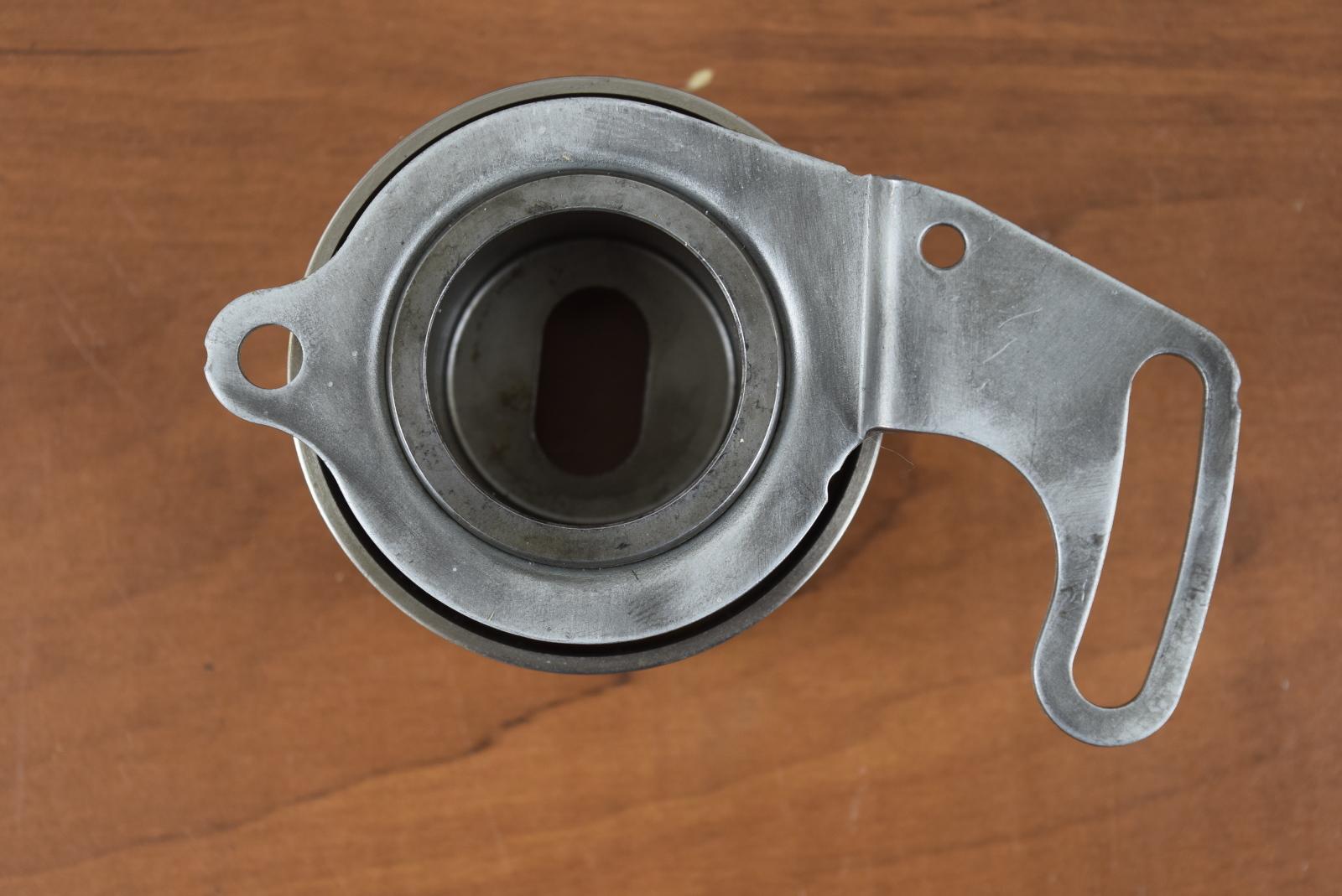 Honda Timing Belt Tensioner 14510-ZW5-003 1999-2007