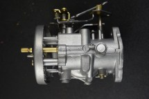 25 Hp Evinrude Model Identification - Year of Clean Water