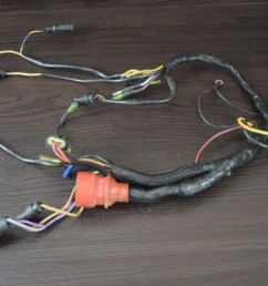 evinrude wiring harness 23 wiring diagram images mercruiser wiring harness 2008 evinrude wiring diagram [ 1600 x 1067 Pixel ]