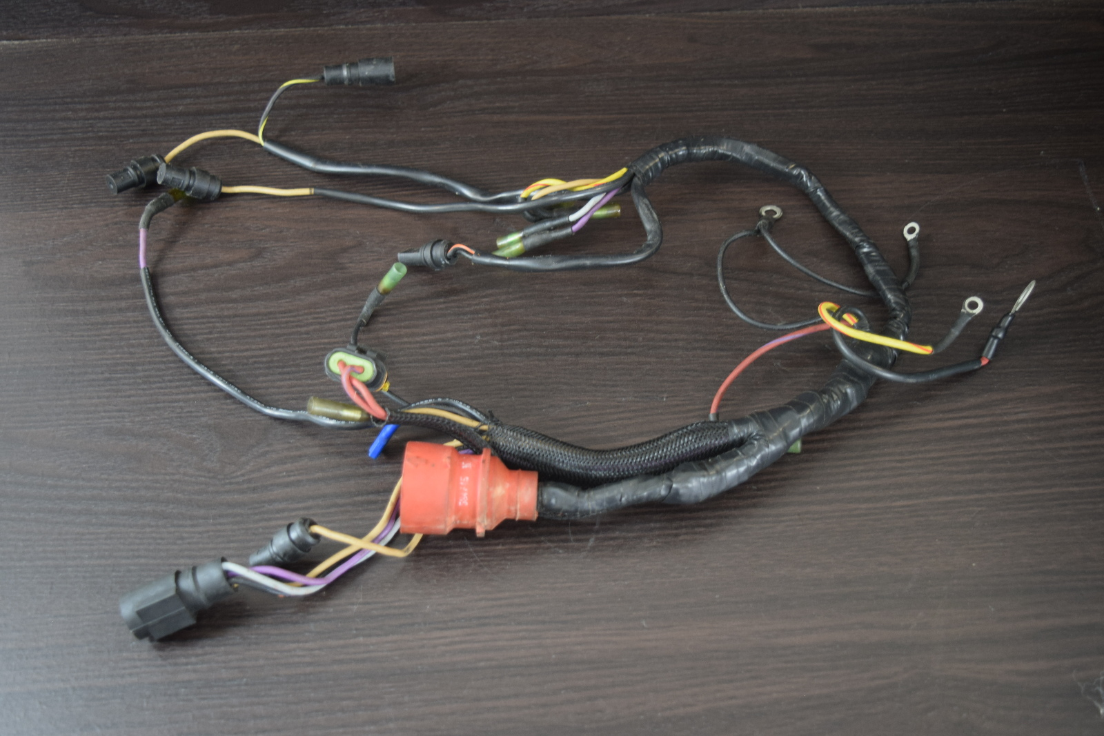 hight resolution of evinrude wiring harness 23 wiring diagram images mercruiser wiring harness 2008 evinrude wiring diagram