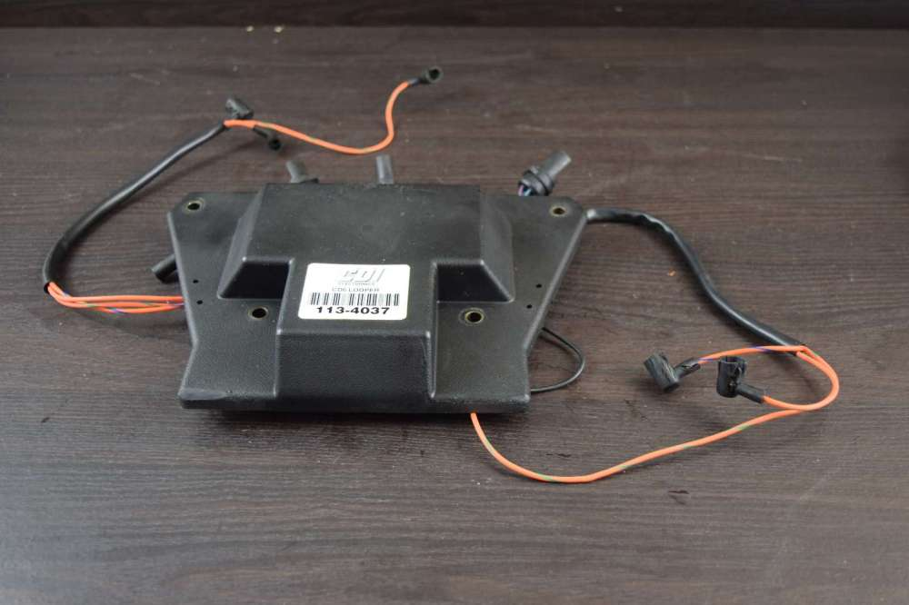 medium resolution of 586667 113 4037 cdi 1988 1992 power pack replaces omc 185 225 hp 1 year wty southcentral outboards