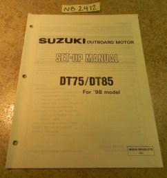 array suzuki dt 30 manual rh moviesgoldenen cf [ 1024 x 768 Pixel ]