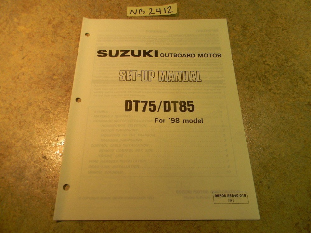 medium resolution of  array suzuki dt 30 manual rh moviesgoldenen cf