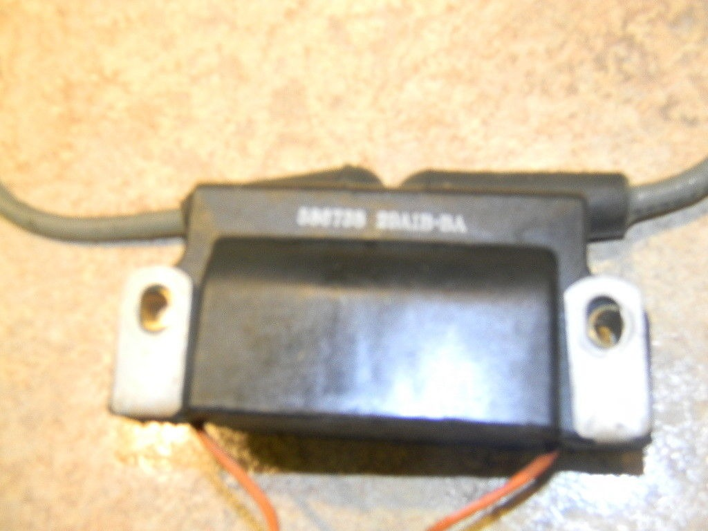 2002 evinrude 90 ficht wiring diagram jayco eagle trailer johnson ignition coil 586738 06 75