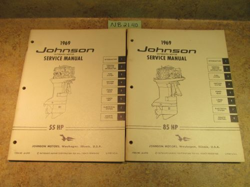 small resolution of 1969 evinrude 5 hp wiring diagram