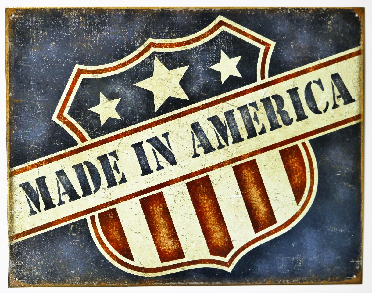 https://i0.wp.com/assets.suredone.com/1868/media-photos/sd2955-made-in-america-tin-metal-sign-small-business-usa-united-states-american-flag.jpeg