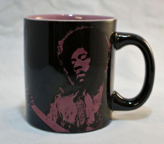 keen kitchen shoes big tiles jimi hendrix purple haze coffee mug 12 oz classic rock ...