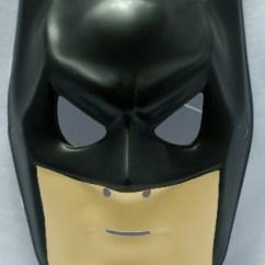 Keen Kitchen Shoes Pfister Faucet Repair Vintage Dc Comics Batman The Animated Series Halloween ...
