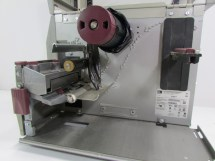 Zebra Thermal Printer Parts - Year of Clean Water
