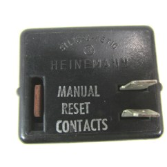 Honeywell Rth9580wf Factory Reset 1998 Chevy Blazer Wiring Diagram New Heinemann Hcl1617xxa Relay Manual Contacts