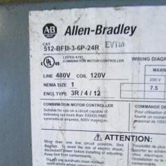 2 Pole Definite Purpose Contactor Wiring Diagram Mercury Harness 3 Condenser
