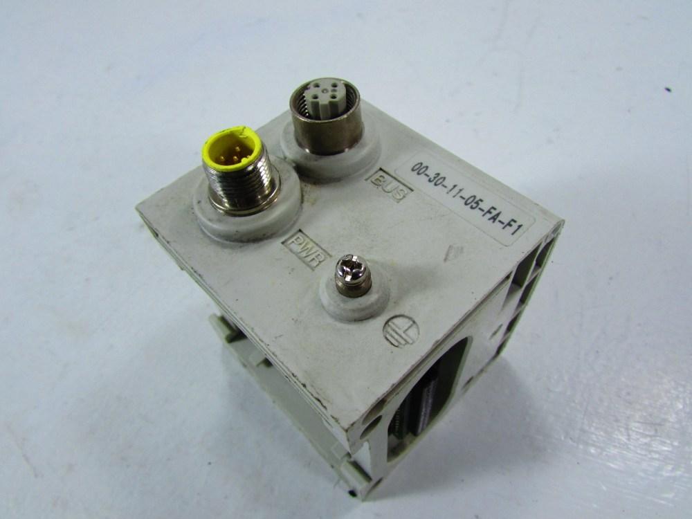 medium resolution of 34633 configuring smc flex soft starter to