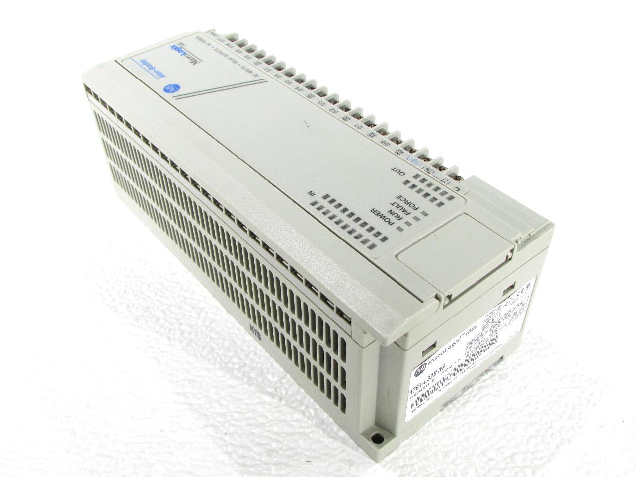 wiring diagram plc siemens duraspark micrologix 1200 slc 500