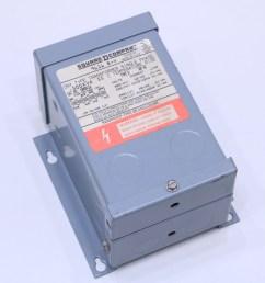 new square d 100sv1a xfmr dry 1 ph 1kva 240x480v 120 240v dry transformer single phase [ 1280 x 853 Pixel ]
