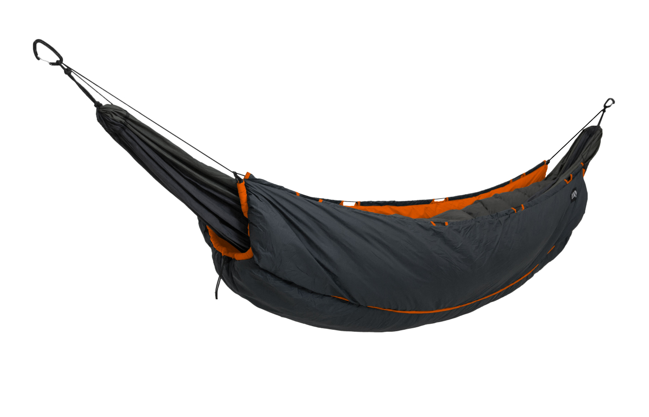 Eno Vulcan Underquilt For Eagles Nest Outfitters Hammocks